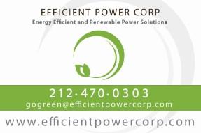 Power Corp