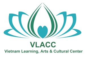 vlacc-color-green-letters1.jpg